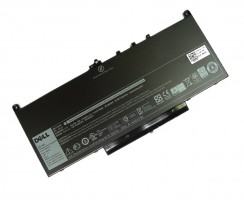 Baterie Dell  J60J5 Originala. Acumulator Dell  J60J5. Baterie laptop Dell  J60J5. Acumulator laptop Dell  J60J5. Baterie notebook Dell  J60J5