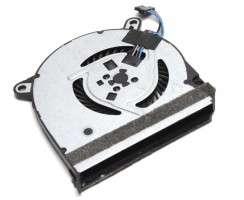 Cooler placa video GPU laptop HP Pavilion 14-CE. Ventilator placa video HP Pavilion 14-CE.
