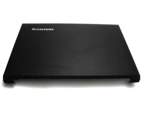 Carcasa Display IBM Lenovo B560. Cover Display IBM Lenovo B560. Capac Display IBM Lenovo B560 Neagra