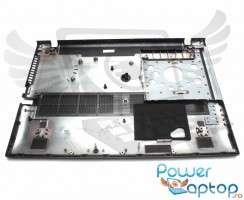 Bottom Lenovo  AP0SY000450. Carcasa Inferioara Lenovo  AP0SY000450 Neagra