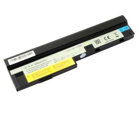 Baterie Lenovo IdeaPad U160 6 celule. Acumulator laptop Lenovo IdeaPad U160 6 celule. Acumulator laptop Lenovo IdeaPad U160 6 celule. Baterie notebook Lenovo IdeaPad U160 6 celule
