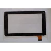 Digitizer Touchscreen Vonino Orin HD. Geam Sticla Tableta Vonino Orin HD