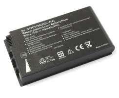 Baterie Advent  7106. Acumulator Advent  7106. Baterie laptop Advent  7106. Acumulator laptop Advent  7106. Baterie notebook Advent  7106