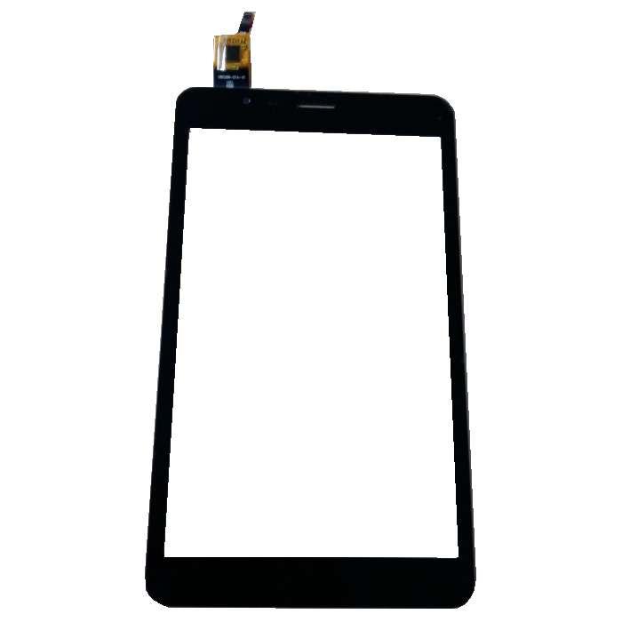 Touchscreen Digitizer Allview Viva H8 Plus Geam Sticla Tableta imagine powerlaptop.ro 2021