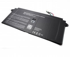 Baterie Acer  2ICP3/65/114-2. Acumulator Acer  2ICP3/65/114-2. Baterie laptop Acer  2ICP3/65/114-2. Acumulator laptop Acer  2ICP3/65/114-2. Baterie notebook Acer  2ICP3/65/114-2