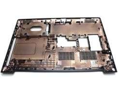 Bottom Lenovo  310-15. Carcasa Inferioara Lenovo  310-15 Neagra