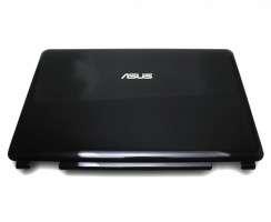 Carcasa Display Asus  13GNVP1AP013-1. Cover Display Asus  13GNVP1AP013-1. Capac Display Asus  13GNVP1AP013-1 Neagra