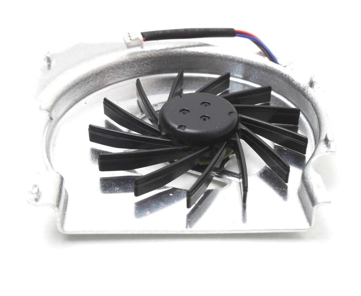 Cooler laptop IBM Lenovo ThinkPad T43P imagine powerlaptop.ro 2021