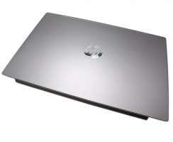 Carcasa Display Lenovo L23879-001. Cover Display Lenovo L23879-001. Capac Display Lenovo L23879-001 Gri