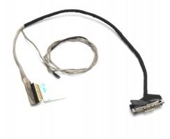 Cablu video LVDS Acer Extensa 2520G 30 pini FULL HD 1920x1080 fara touchscreen