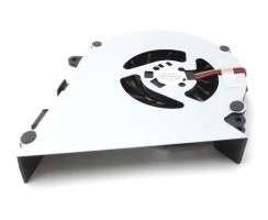 Cooler laptop Sony Vaio VPCF2 series. Ventilator procesor Sony Vaio VPCF2 series. Sistem racire laptop Sony Vaio VPCF2 series
