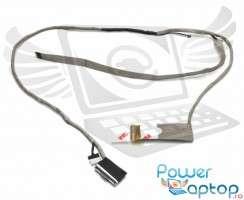 Cablu video LVDS Dell Latitude E6520
