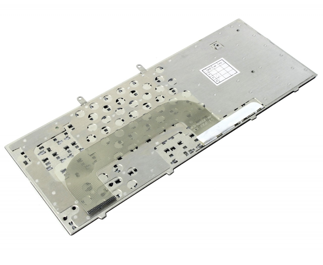 Tastatura HP Mini 110 1170 imagine powerlaptop.ro 2021