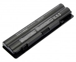 Baterie Dell XPS 15 (L502X). Acumulator Dell XPS 15 (L502X). Baterie laptop Dell XPS 15 (L502X). Acumulator laptop Dell XPS 15 (L502X). Baterie notebook Dell XPS 15 (L502X)