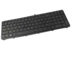 Tastatura HP  PK130TK2A00 iluminata backlit. Keyboard HP  PK130TK2A00 iluminata backlit. Tastaturi laptop HP  PK130TK2A00 iluminata backlit. Tastatura notebook HP  PK130TK2A00 iluminata backlit