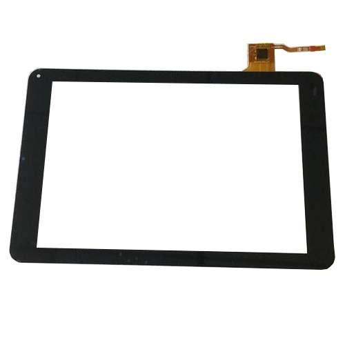 Touchscreen Digitizer Vonino Magnet M9 Geam Sticla Tableta imagine powerlaptop.ro 2021