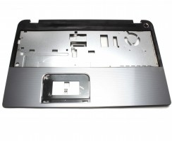 Palmrest Toshiba Satellite L50-A. Carcasa Superioara Toshiba Satellite L50-A Gri/Negru