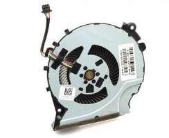 Cooler placa video GPU laptop HP NS65C10-18F09. Ventilator placa video HP NS65C10-18F09.