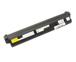 Baterie Lenovo IdeaPad S10 2 6 celule. Acumulator laptop Lenovo IdeaPad S10 2 6 celule. Acumulator laptop Lenovo IdeaPad S10 2 6 celule. Baterie notebook Lenovo IdeaPad S10 2 6 celule