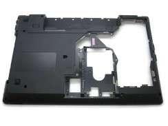 Bottom Lenovo G575M Carcasa Display neagra