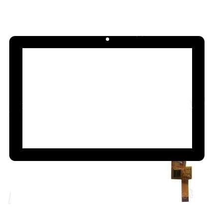 Touchscreen Digitizer Omega MID7108 Geam Sticla Tableta imagine powerlaptop.ro 2021