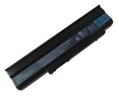 Baterie Gateway  NV4804G. Acumulator Gateway  NV4804G. Baterie laptop Gateway  NV4804G. Acumulator laptop Gateway  NV4804G. Baterie notebook Gateway  NV4804G