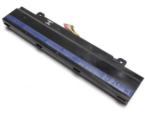 Baterie Acer  V5-591. Acumulator Acer  V5-591. Baterie laptop Acer  V5-591. Acumulator laptop Acer  V5-591. Baterie notebook Acer  V5-591