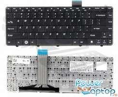 Tastatura Dell GCT7Y. Keyboard Dell GCT7Y. Tastaturi laptop Dell GCT7Y. Tastatura notebook Dell GCT7Y