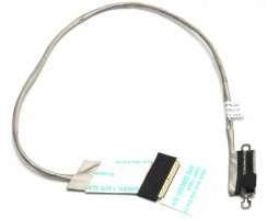 Cablu video LVDS Lenovo  50.4CU03.013