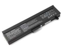 Baterie Gateway  4530GZ. Acumulator Gateway  4530GZ. Baterie laptop Gateway  4530GZ. Acumulator laptop Gateway  4530GZ. Baterie notebook Gateway  4530GZ