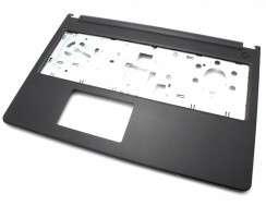 Palmrest Dell 04F55W. Carcasa Superioara Dell 04F55W Negru