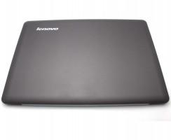 Carcasa Display Lenovo 3CLZ8LCLV30. Cover Display Lenovo 3CLZ8LCLV30. Capac Display Lenovo 3CLZ8LCLV30 Gri