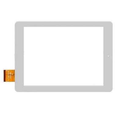 Digitizer Touchscreen Allview Viva Q10 Pro. Geam Sticla Tableta Allview Viva Q10 Pro