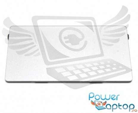 """Touchpad Apple Macbook Air 11"""" A1370 2011 . Trackpad Apple Macbook Air 11"""" A1370 2011"""