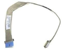Cablu video LVDS Dell  50.4C308.101