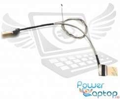Cablu video eDP Asus  A540LJ