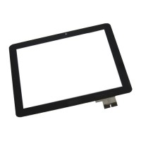 Digitizer Touchscreen Acer Iconia Tab A700. Geam Sticla Tableta Acer Iconia Tab A700