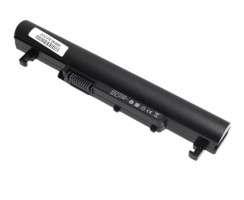 Baterie MSI BTY-S16. Acumulator MSI BTY-S16. Baterie laptop MSI BTY-S16. Acumulator laptop MSI BTY-S16. Baterie notebook MSI BTY-S16