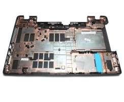 Bottom Case Acer Aspire E5 523 Carcasa Inferioara Neagra