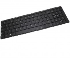 Tastatura Lenovo  SN20K28251 iluminata. Keyboard Lenovo  SN20K28251. Tastaturi laptop Lenovo  SN20K28251. Tastatura notebook Lenovo  SN20K28251