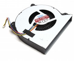 Cooler placa video GPU laptop Asus Rog G750V. Ventilator placa video Asus Rog G750V.