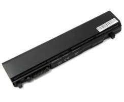 Baterie Toshiba  PA3833U-1BRS. Acumulator Toshiba  PA3833U-1BRS. Baterie laptop Toshiba  PA3833U-1BRS. Acumulator laptop Toshiba  PA3833U-1BRS. Baterie notebook Toshiba  PA3833U-1BRS