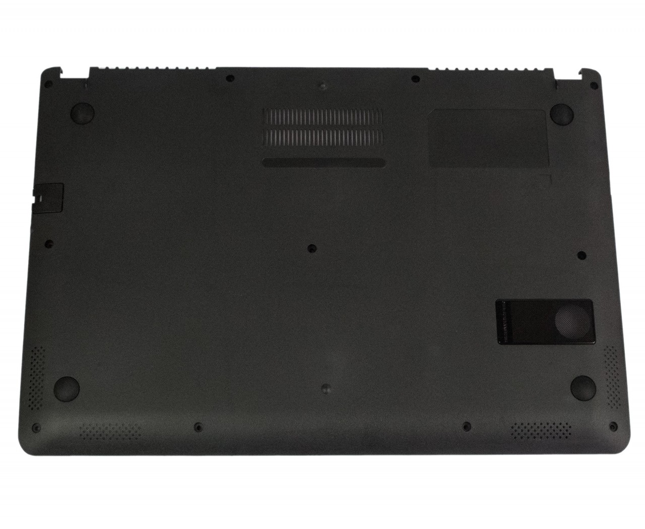 Bottom Case Dell Inspiron 14 5439 Carcasa Inferioara Neagra imagine powerlaptop.ro 2021