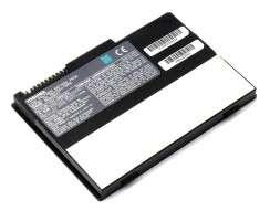 Baterie Toshiba Portege 2010 3 celule Originala. Acumulator laptop Toshiba Portege 2010 3 celule. Acumulator laptop Toshiba Portege 2010 3 celule. Baterie notebook Toshiba Portege 2010 3 celule