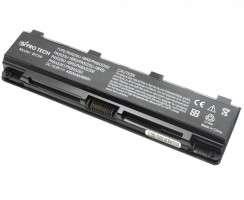Baterie Toshiba Satellite C805D. Acumulator Toshiba Satellite C805D. Baterie laptop Toshiba Satellite C805D. Acumulator laptop Toshiba Satellite C805D. Baterie notebook Toshiba Satellite C805D