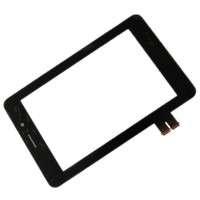 Digitizer Touchscreen Asus FonePad 7 ME371. Geam Sticla Tableta Asus FonePad 7 ME371