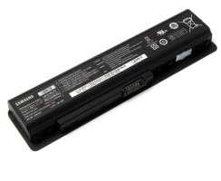 Baterie Samsung  NT400B5B Series Originala. Acumulator Samsung  NT400B5B Series. Baterie laptop Samsung  NT400B5B Series. Acumulator laptop Samsung  NT400B5B Series. Baterie notebook Samsung  NT400B5B Series