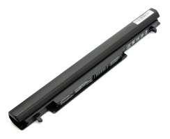 Baterie Asus  S56CM. Acumulator Asus  S56CM. Baterie laptop Asus  S56CM. Acumulator laptop Asus  S56CM. Baterie notebook Asus  S56CM