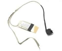 Cablu video LVDS Compaq  CQ58