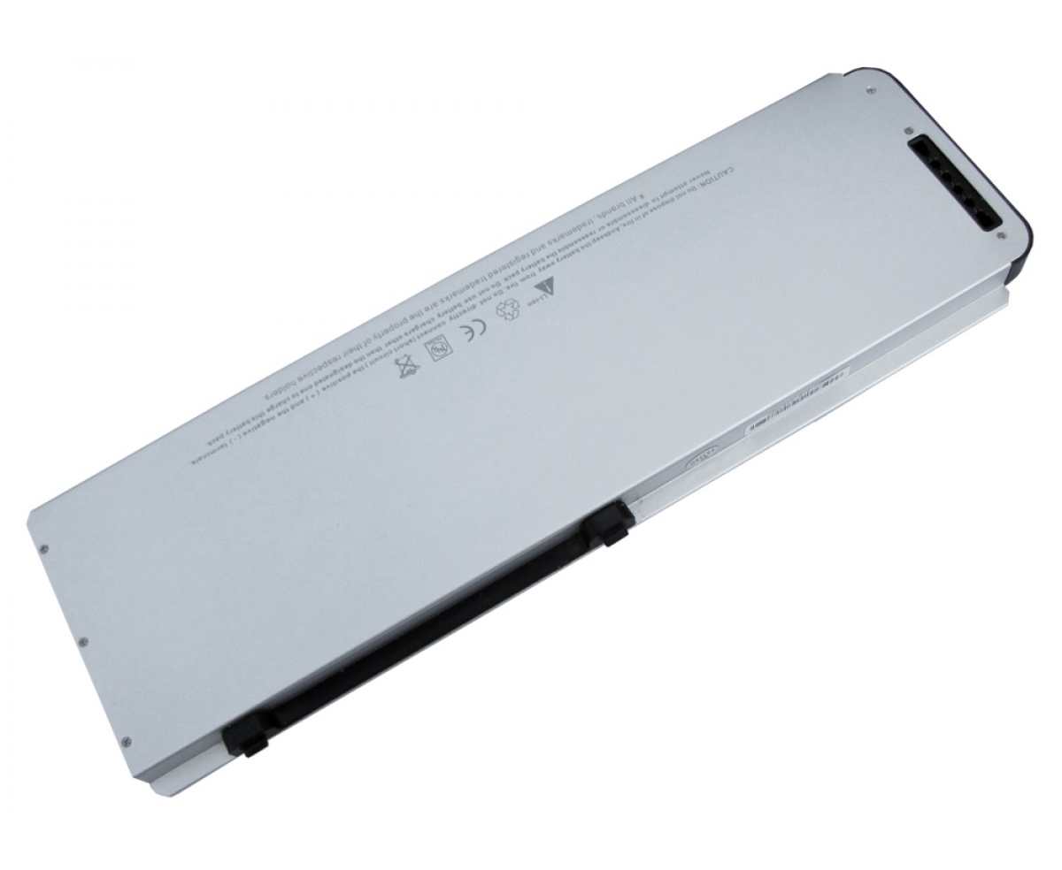 Baterie Apple Macbook Pro 15 inch MB470J A imagine